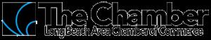 20160721053356-chamber-of-commerce-long-beach
