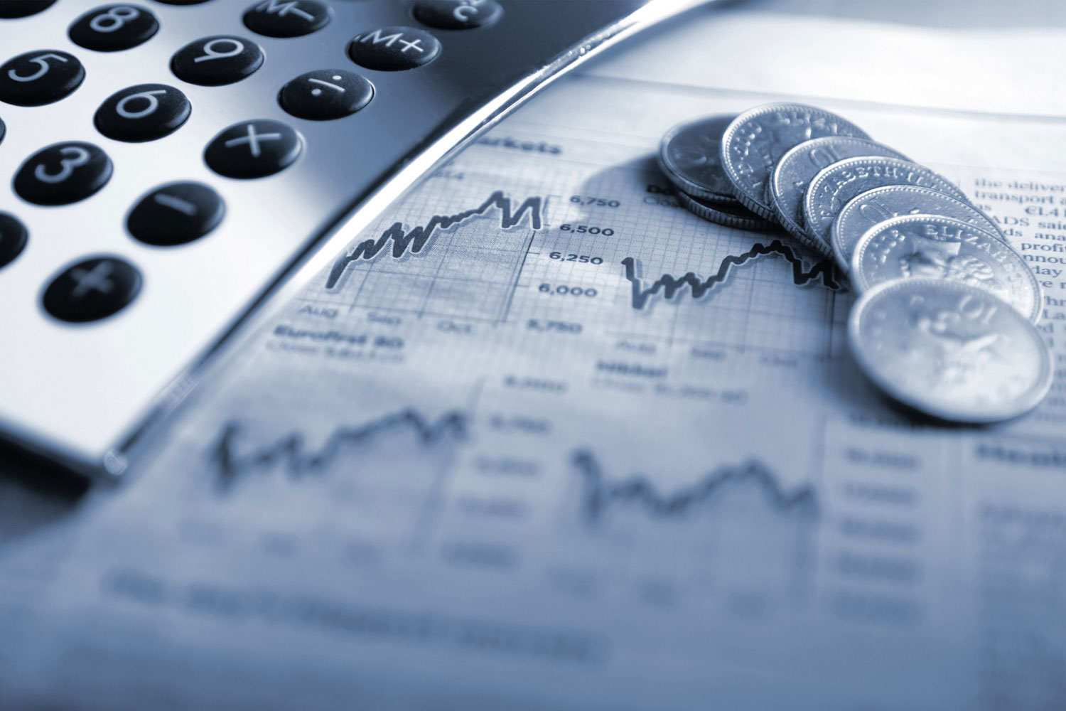Why Accounting for Small Business?